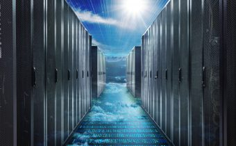 How super are supercomputers?