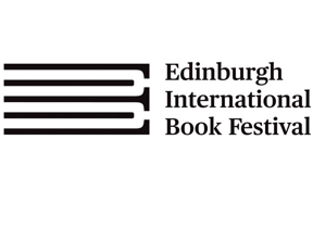Edinburgh International Book Festival / Mysteries of the Quantum Universe