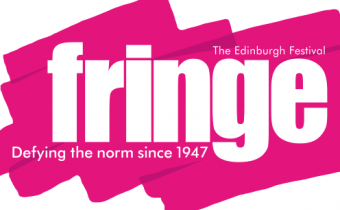 EUSci at the Fringe 2017 / 1 Woman, a High-Flyer and a Flat Bottom
