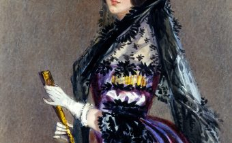 Ada Lovelace Day 2017 – Celebrating women in STEM