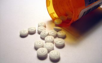 The verdict on anti-depressants: do they really work?
