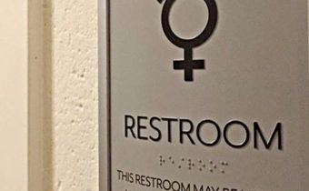 The necessity of gender-neutral toilets
