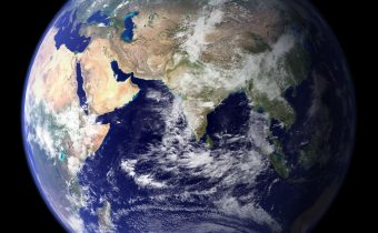 A review of 12 years to save the planet Earth