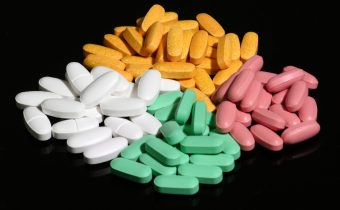 New funding to fight antibiotic resistance